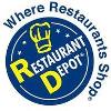 Restaurant Depot